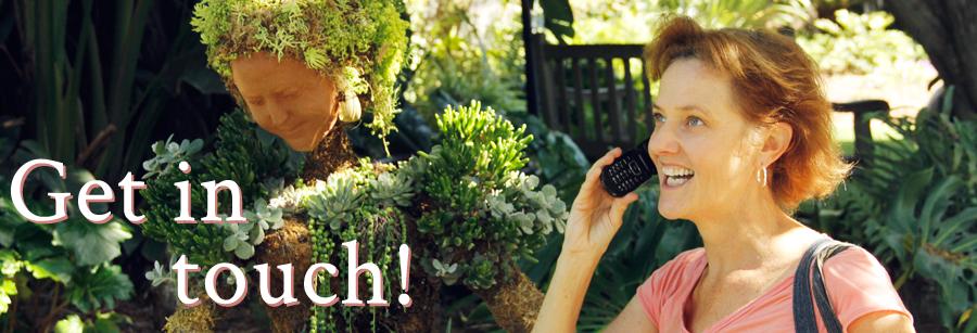 Exceptional Gardening Websites Usa