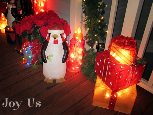Ideas and Tips To Make Your Christmas Merry and Bright