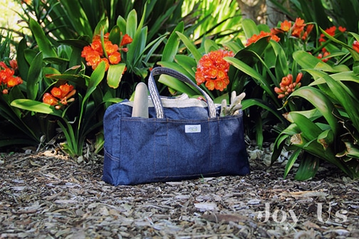 Stylish and Sturdy Accessories For Savvy Gardeners