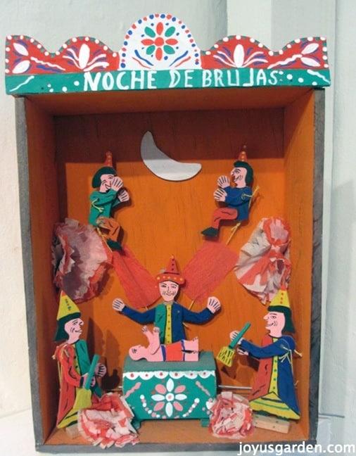 Mejican Art