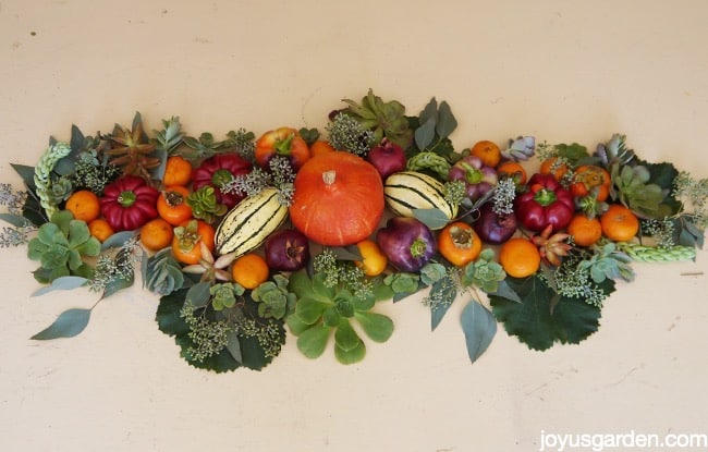 4 fall centerpiece ideas inspirations to grace your thanksgiving table - Inexpensive thanksgiving centerpieces ...