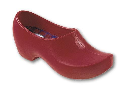 Classic-Shoe-Red.500