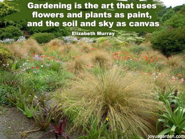 60 Inspiring Garden Quotes Custom Garden Love Quotes